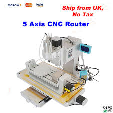 Used Woodworking Cnc Machines Sale Uk by Online Buy Wholesale Uk Woodworking Machinery From China Uk