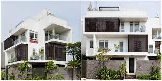 3 storey house smart design 11 modern 3 storey house designs design kitchen and