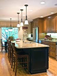 height of a kitchen island kitchen island kitchen island height kitchen island height bar