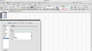format date in excel 2007 how to sort dates in excel youtube