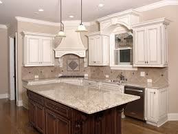 countertops rochester ny mckenna u0027s kitchen u0026 bath