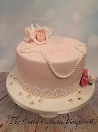 70th birthday cakes 70th birthday cake cake by costa cupcake company cakesdecor