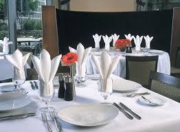 Table Linen Direct Com - visa plus table linens milliken napkins u0026 tablecloths ai