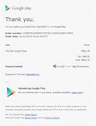 my google play order direct billing for google play digi let s inspire