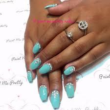 beautiful nails done yelp