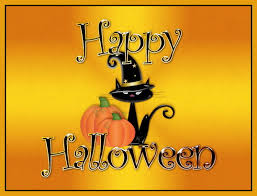 halloween pumpkin wallpaper halloween contest colleen houck