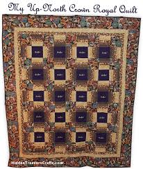thanksgiving quilt patterns hidden treasure crafts and quilting uncover creative gems