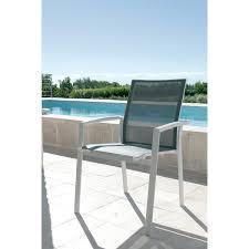 ikea chaises pliantes et empilables fauteuil plastique exterieur ikea ikea dévoile sa nouvelle