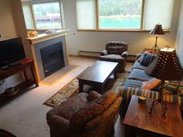 lakeshore 1533 vacation rental in keystone co summit county
