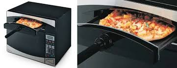 Microwave Toaster Combo Lg Lg Microwave Pizza Oven Combo U2013 Bestmicrowave