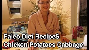 easy primal blueprint diet primal diet recipes primal