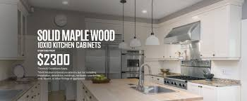 best kitchen cabinets mississauga kitchen renovation cabinets and countertops in mississauga