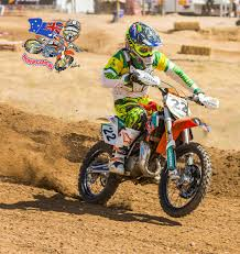 junior motocross bikes world junior mx champs day one report mcnews com au