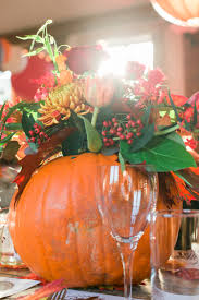 rustic u0026 whimsical autumn halloween wedding whimsical wonderland