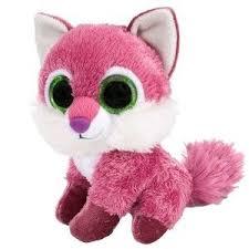 25 ty stuffed animals ideas ty beanie ty