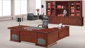Ergonomic Home Office Furniture Uncategorized Ergonomic Home Office Furniture In Office