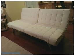 Sectional Sofa Bed Montreal Craigslist Montreal Sofa Bed Catosfera Net