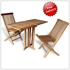 Balcony Bistro Set Patio Furniture 191 Best Garden Furniture Images On Pinterest Garden Furniture