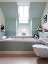 panelled bathroom ideas 1000 ideas about bathroom paneling on guest bathroom