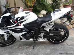 honda cbr 600 price used honda cbr 600rr 2009 cbr 600rr for sale goodlands honda cbr