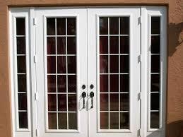 Garage French Doors - replace garage door with french doors u2013 garage door decoration