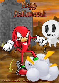 halloween background anime sonic halloween images halloween hd wallpaper and background