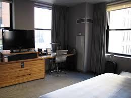 bachelor bedroom furniture dact us