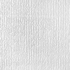 wilko wallpaper stria textured white 14062 at wilko com