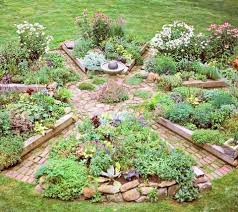 455 best kitchen garden tips tricks and dreams images on