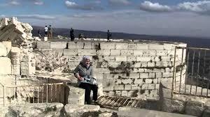middle east 2 9 crac des chevaliers crusader u0027s castle syria