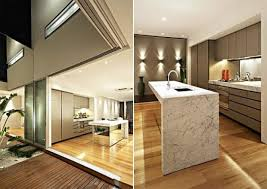 interior styles of homes beautiful style house interior images liltigertoo