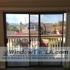 Custom Window Tint Designs Home Window Tinting In Bixby Knolls Window Tint Los Angeles