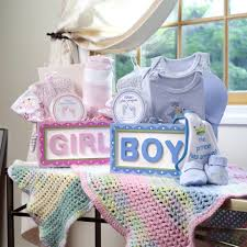 buying baby gifts made easy arawa