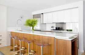 kitchen cabinets houzz houzz study reported kitchen remodel spending increases in