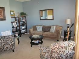 interiors design magnificent benjamin moore paint chips best