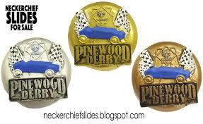 thanksgiving cub scout neckerchief slides for sale cub scout