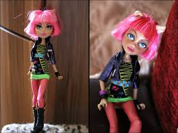 howleen wolf 13 wishes alteration of high howleen wolf 13 wishes by anikori on