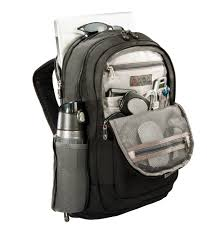 Washington best traveling backpack images Ecbc 39 s lance daypack review the best backpack i 39 ve ever used jpg