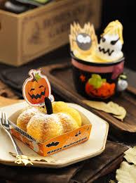 top 12 halloween food places in singapore weekender singapore