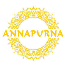 annapurna indian cuisine annapurna indian cuisine updated their annapurna indian