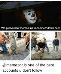 How Do I Pronounce Meme - 25 best memes about pronounce memes pronounce memes