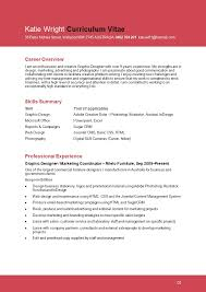 interior design resume examples sample resume for interior
