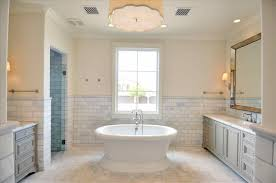 bathroom design ideas 2013 traditional bathroom designs 2013 interior design