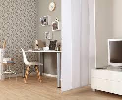 bureau petits espaces un bureau apaisant http m habitat fr petits espaces
