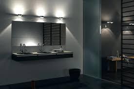 contemporary bathroom lighting fixtures bathroom vanity light fixtures contemporary bathroom lighting