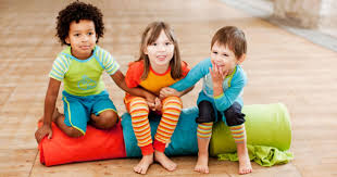 Inexpensive Children S Clothing Shopping With For Children Vienna U2013 Now Forever