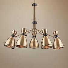 Aged Brass Chandelier Brass Chandeliers Antique Brass Chandelier Designs Ls Plus