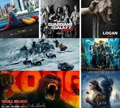100mb hevc hollywood movies in english hindi free download