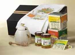 tea gift sets bigelow tea gifts for easter giving bigelow tea