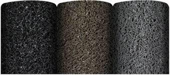 tappeti esterno tappeti per esterni antiscivolo idee di immagini di casamia